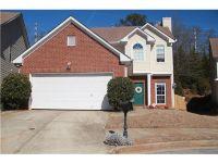 Home for sale: 3454 Kensington Parc Cir., Avondale Estates, GA 30002