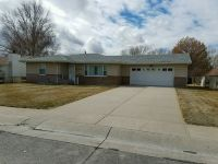 Home for sale: 2042 East H St., Torrington, WY 82240
