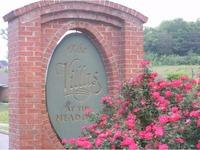 Home for sale: Lot 24 Villa Ct., Greeneville, TN 37745