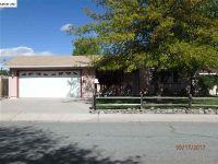 Home for sale: 1245 Barbara St., Susanville, CA 96130
