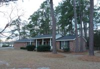 Home for sale: 401 Hazel St., Walterboro, SC 29488