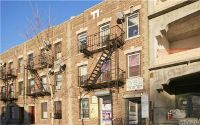 Home for sale: 707 Coney Island Ave., Brooklyn, NY 11218