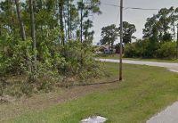 Home for sale: 2302 S.W. Kent Cir., Port Saint Lucie, FL 34953