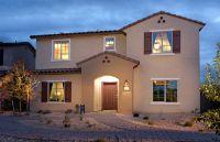 Home for sale: 10997 Roscommon Place, Tucson, AZ 85747
