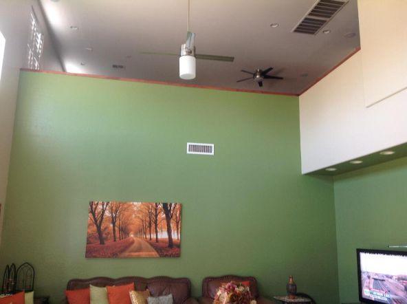 8783 W. Ln. Avenue, Glendale, AZ 85305 Photo 12
