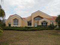 Home for sale: 703 Glengarry Dr., Melbourne, FL 32940