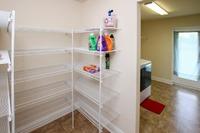 Home for sale: 5894 N.W. Leah Dr., Port Saint Lucie, FL 34986