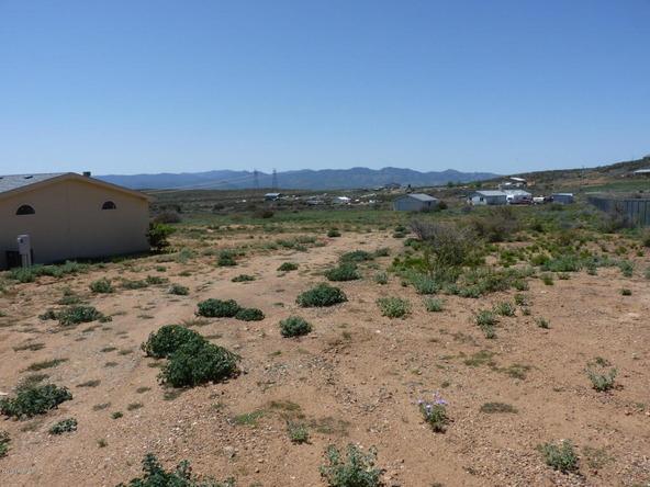 1140 N. Upper Gold Rd., Dewey, AZ 86327 Photo 85
