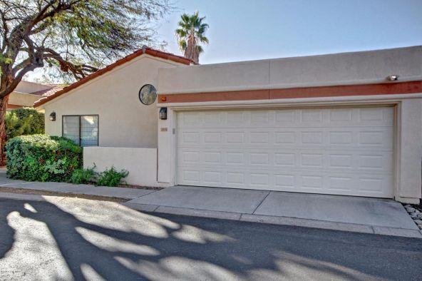 3934 E. Via del Verdemar, Tucson, AZ 85718 Photo 4