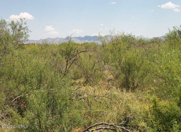 649 E. Canyon Rock Rd., Green Valley, AZ 85614 Photo 11