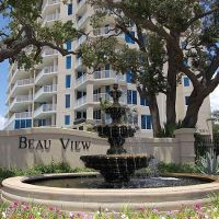 Home for sale: 2668 Beach Blvd. #1704, Biloxi, MS 39531