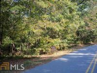 Home for sale: 0 Ridgewood Dr., Hartwell, GA 30643