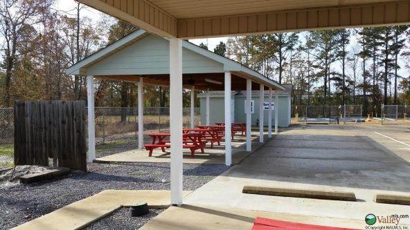 998 Cedar Bluff Rd., Centre, AL 35960 Photo 29