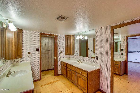 1852 E. Lockwood St., Mesa, AZ 85203 Photo 23