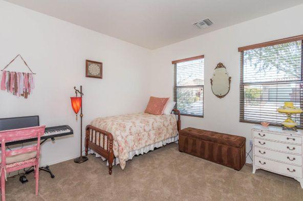 4425 W. Crystal Ranch Pl., Marana, AZ 85658 Photo 27