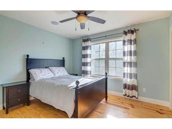 154 Hambletonian Rd., Chester, NY 10918 Photo 15