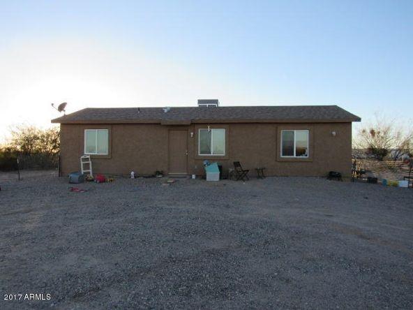 1812 S. 363rd Avenue, Tonopah, AZ 85354 Photo 22
