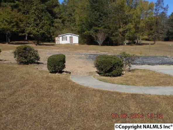 1211 County Rd. 24, Ashville, AL 35953 Photo 7