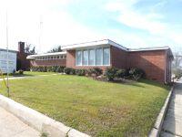 Home for sale: 429 E. Main, Union, SC 29379