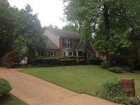 Home for sale: 8655 Cedar Trails, Memphis, TN 38016