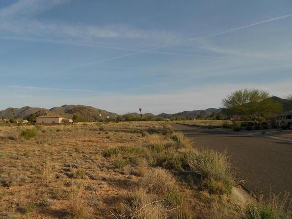 26370 S. Roxie Ln., Congress, AZ 85332 Photo 9