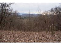 Home for sale: 16 Serenity Ridge Trail, Bristol, TN 37620