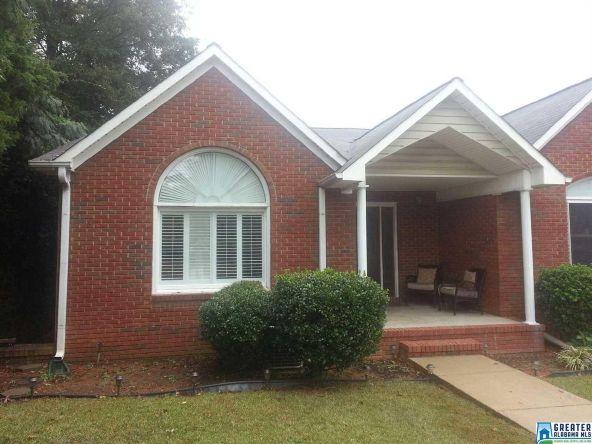219 Francis St., Jacksonville, AL 36265 Photo 1