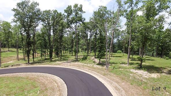 162 Ridgehaven, Hot Springs, AR 71913 Photo 18