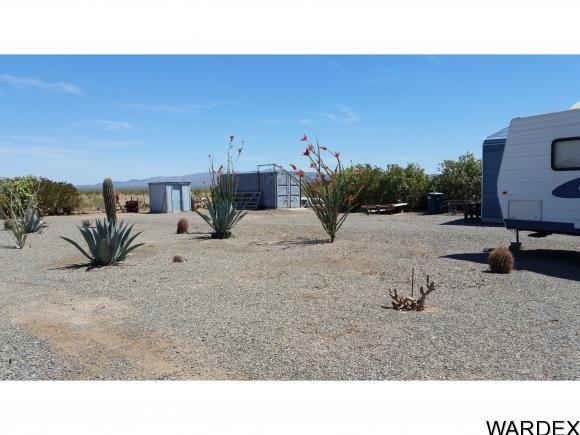50295 Hwy. 60-70, Salome, AZ 85348 Photo 14