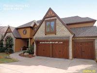 Home for sale: 26435 W. 110th St., Olathe, KS 66061