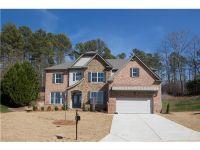 Home for sale: 107 Waters Lake Ln., Woodstock, GA 30188