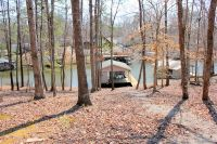 Home for sale: 233 Lazy Point Dr., Littleton, NC 27850