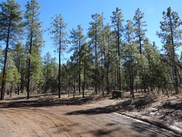 1090 W. Sadler Ln., Lakeside, AZ 85929 Photo 5