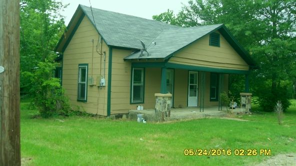 900 Second St., Mena, AR 71953 Photo 2
