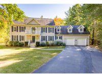 Home for sale: 39 Cordeiro Dr., Dover, NH 03820