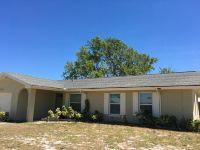 Home for sale: 1725 N. Merrimac Dr., Merritt Island, FL 32952
