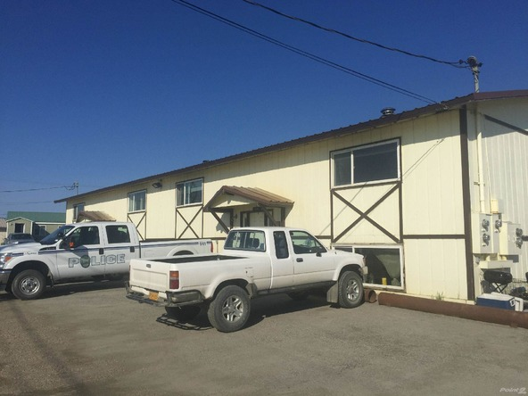 311 Mcclain Ln. Belmont Apartments, Nome, AK 99762 Photo 2