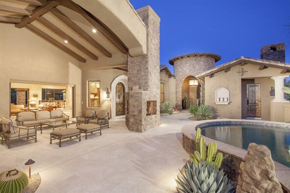 10189 E. Palo Brea Dr., Scottsdale, AZ 85262 Photo 24