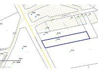 Home for sale: 3086 Hendersonville Rd., Fletcher, NC 28732