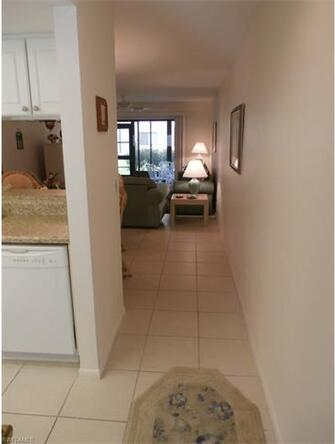 11110 Caravel Cir. ,#101, Fort Myers, FL 33908 Photo 10