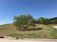 Home for sale: 2625 Ranch Ct., Cedar Hill, TX 75104