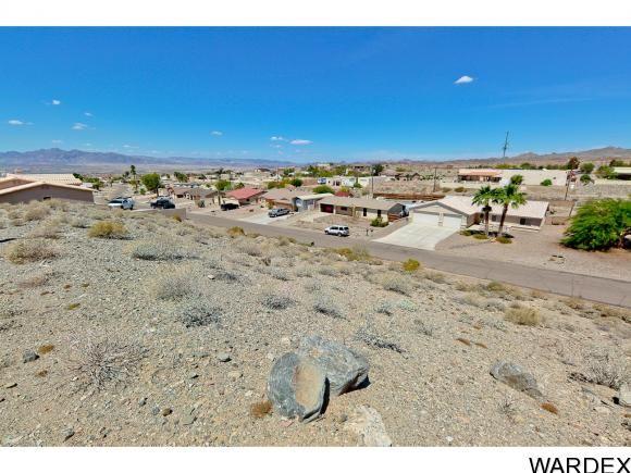 3616 Desert Garden Dr., Lake Havasu City, AZ 86404 Photo 59
