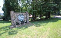 Home for sale: 36-37 Farm View Rd., Ellijay, GA 30175