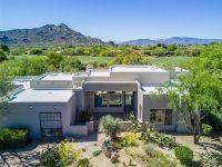 Home for sale: 3072 E. Ironwood Rd., Carefree, AZ 85377