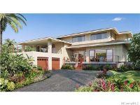 Home for sale: 61-1010 Tutu Pl., Haleiwa, HI 96712