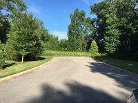 Home for sale: 4357 Murfreesboro Rd., Franklin, TN 37067