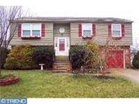 Home for sale: 4 Ritchie Dr., Bear, DE 19701