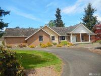 Home for sale: 1915 184th St. E., Spanaway, WA 98387
