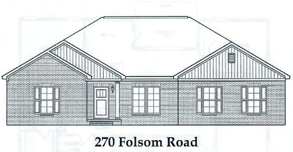 270 Folsom, Dothan, AL 36301 Photo 2