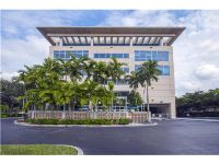 Home for sale: 3105 N.W. 107th Ave. # 1409, Doral, FL 33172